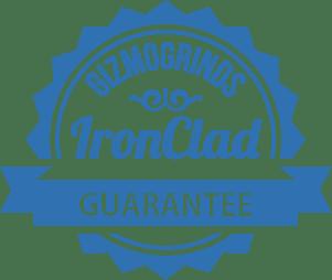 Ironclad image